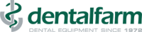 dentalfarm Logo