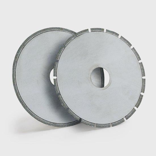 lav modelli cut disks