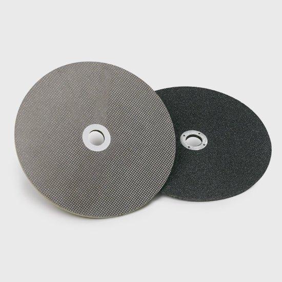 lav modelli mt disks