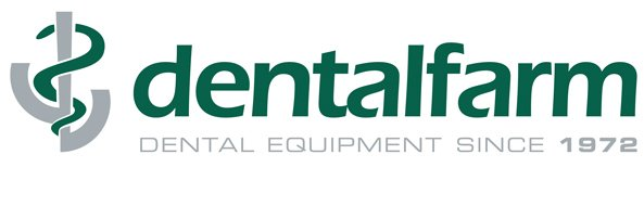 logo dentalfarm